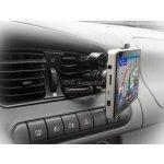 """Univerzální držák do auta pro navigace 4.3"""" - 7"""" na chladící mřížku ventilace"""