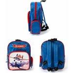 Planes předškolní batoh