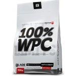 Hitec nutrition 100% WPC protein 700 g