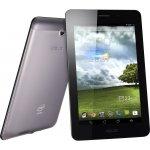 Asus FonePad ME371MG-1B028A