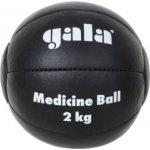 Gala Medicinální míč z hověziny BM 3 kg