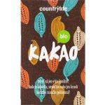 Country Life Kakao 150 g