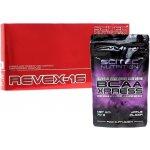 Scitec Nutrition Revex-16 108 tablet