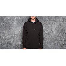 Cheap Monday Pullover Hood Black