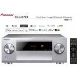 Pioneer SC-LX701
