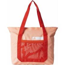 cd22b3338 sportovní taška GOOD TOTE GRAPHIC 2 NS