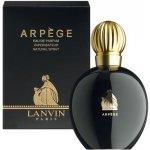 Lanvin Arpege parfémovaná voda dámská 100 ml tester