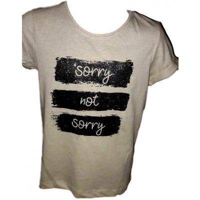 tričko Primark