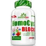 Amix GreenDay HomoCys Block 90 tablet