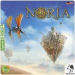 Pegasus Spiele Noria
