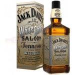 JACK DANIELS WHITE RABBIT SALOON 0,7 l