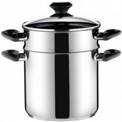 Sada nádobí Tescoma hrnec na špagety Presto s pokrývkou ¤ 20 cm