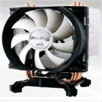 ARCTIC Freezer 13, UCACO-FZ130-BL