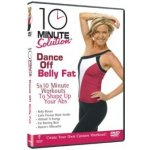 10 Minute Solution - Dance Off Belly Fat DVD