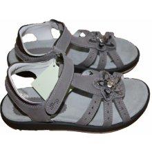 Primigi 5611000 sandály Rachida def909d383