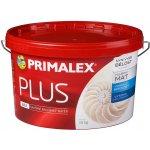 Vnitřní malířský nátěr Primalex PLUS BÍLÝ 40kg