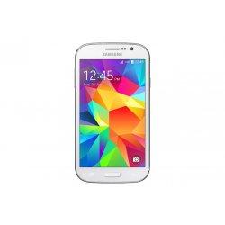 Mobilní telefon Samsung Galaxy Grand Neo Plus Duos I9060