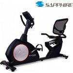 Sapphire SG-9000BR Signum