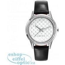 Esprit ES109572001