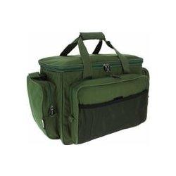 b4f1a173904 NGT Green Insulated Carryall 709 od 539 Kč - Heureka.cz