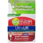 Garnier Skin Naturals Lift Noční krém 50 ml