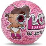 MGA L.O.L. Surprise Sestřičky