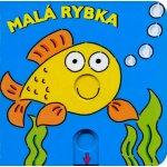 Malá rybka - Richard Powell