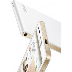 Mobilní telefon Huawei Ascend P7 Mini