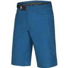 OCÚN Honk Shorts Men capri blue