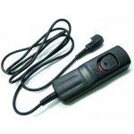 Newell RS3-S1 Sony RM-S1AM