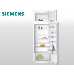 Siemens KI28DX30