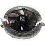LC Power LC-CC94