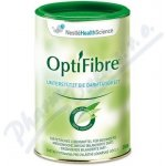 Optifibre 1x250 g