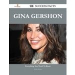 Gina Gershon 141 Success Facts - Everything you need to know about Gina Gershon - Mercer Bobby