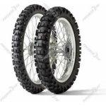 Dunlop D952 120/90 R18 65M