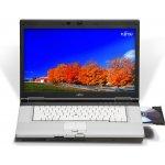 Fujitsu Lifebook E780 LKN:X9525M0004CZ