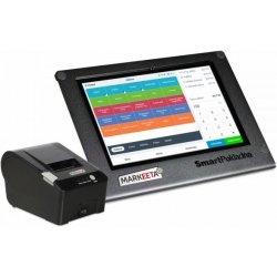 SmartPOS SMP-02