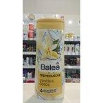 Balea Vanilka a kokos sprchový gel 300 ml