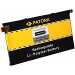 Baterie PATONA PT3096 2300mAh - neoriginální