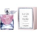 Lancôme La vie est belle L'Éclat parfémovaná voda dámská 75 ml