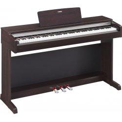 Digitální piana Yamaha YDP142