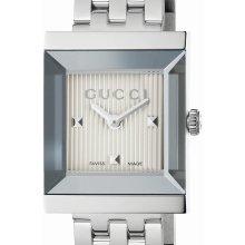 Gucci YA128402