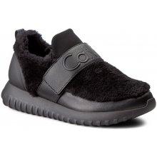 Dámská obuv Calvin Klein - Heureka.cz 736317d6c31