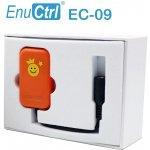 EnuCtrl Enuretický alarm MA-09