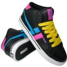 Dámské skate boty Cormax Reel