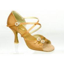 a682d1ff2bd Dámská obuv tanecni+boty