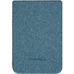 Pocketbook WPUC-627-S-BG - blue