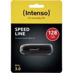 Intenso Speed Line 128GB 3533491
