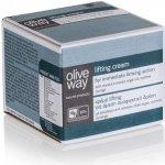 Oliveway liftingový krém pro okamžité zpevnění pleti 60 ml