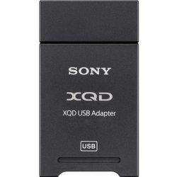 Sony QDASB1